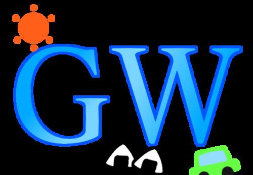 GW(ゴールデンウィーク)も休まず営業します♪